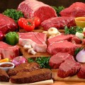 keto diet foods meat